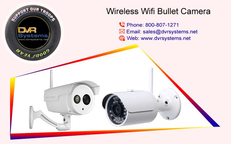 Digital wireless transmission is the latest technological breakthrough. Digital wireless security cameras do not have a chance of interfering with other devices like the 2.4Ghz wireless technology@ http://goo.gl/wamulz #DVR_Capture_Cards #Portable_DVR_System #Weatherproof_DVR_Solutions #Weatherproof_Surveillance_DVR_System #32_Channel_DVR #HIKVISION #32_Channel_NVR #HD_DVR