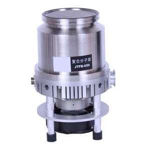 Piab Vacuum Pump Poland Manufacturing In India