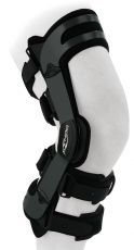 donjoy medial unloader knee brace | Off-The-Shelf