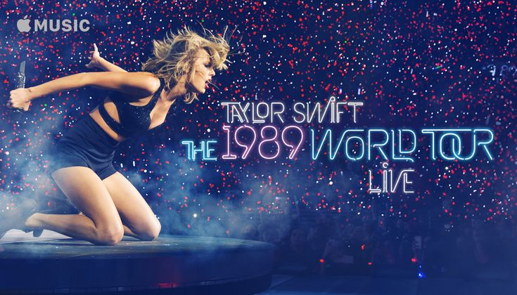 Taylor Swift World Tour 2016 - Yahoo Image Search Results