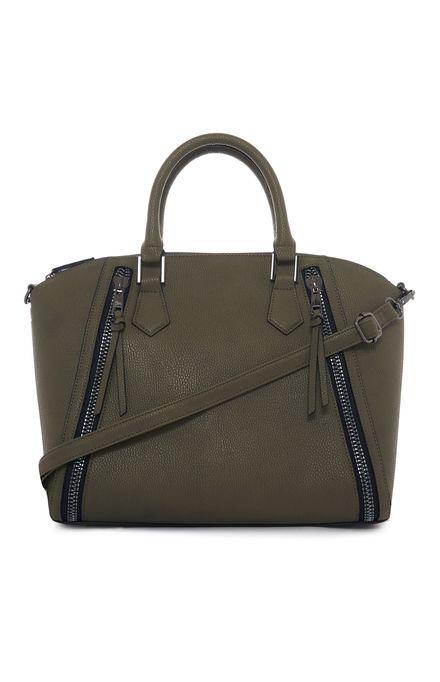 Primark bag only €16