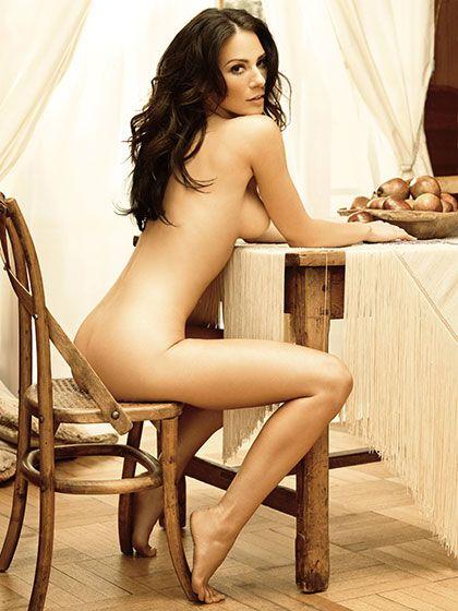 Kara dioguardi naked nude pictures