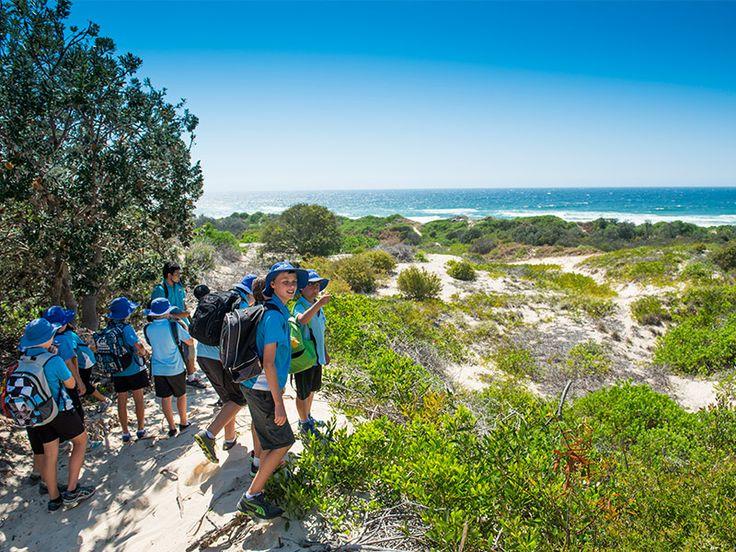 UNKYA LALC Cultural Tours - UNKYA Aboriginal Land Council