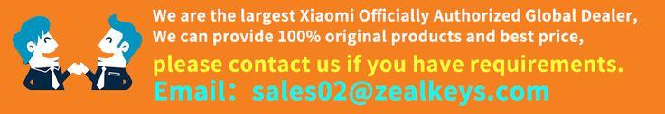 Original Xiaomi Mi5 Pro Prime smartphone In Stock Mi 5 Snapdragon 820 3000mAh Dual SIM Card 4K Video Mobile Phones   http://www.dealofthedaytips.com/products/original-xiaomi-mi5-pro-prime-smartphone-in-stock-mi-5-snapdragon-820-3000mah-dual-sim-card-4k-video-mobile-phones/