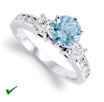 anillo-de-compromiso-classico-en-oro-blanco-10k-envio-gratis_MLM-O-2907823418_072012.jpg (400×391)