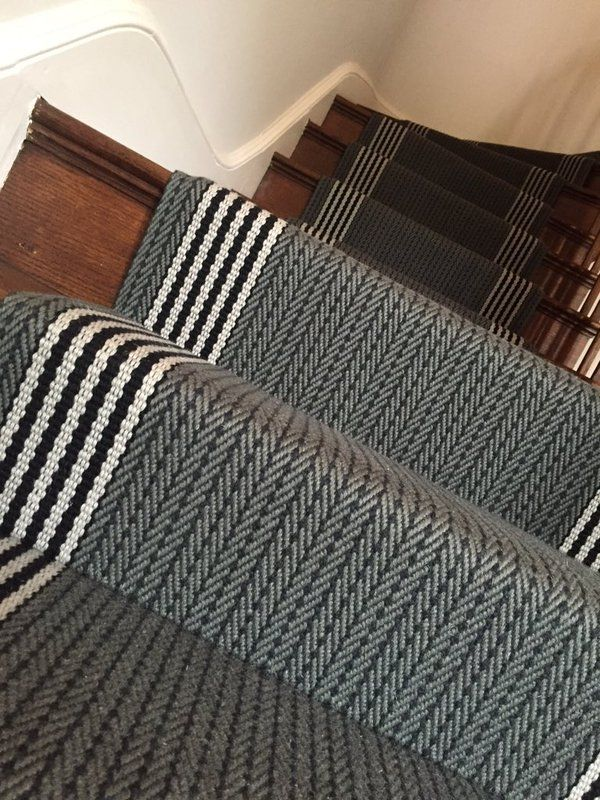 17 Best Images About Your Stairs On Pinterest Indigo