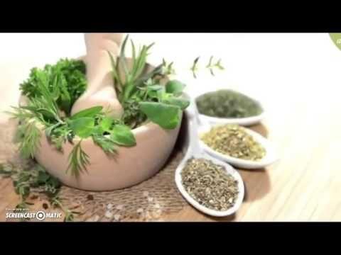 98,6% naturlige ingredienser i Alavida Trio regeneration hudpleje serie. #alavida #naturligeingredienser #skincare #hudpleje #ingredients #regeneration