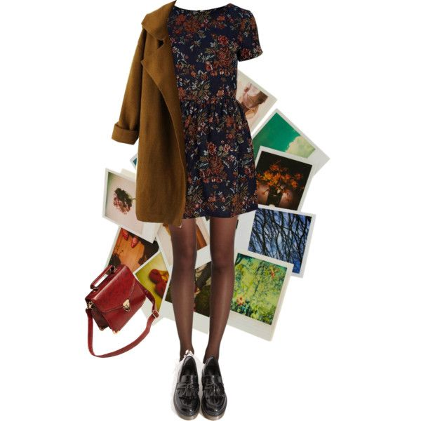 Untitled #137 by borninthe1990s on Polyvore featuring River Island, Wolford and Chronicle Books
