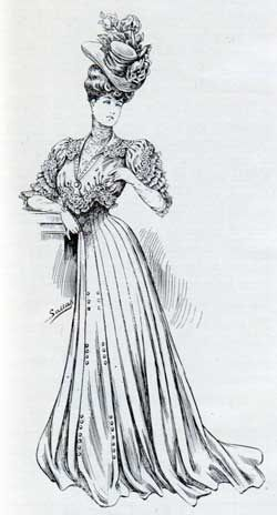 54 best images about fashion plates on pinterest  day