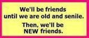 #saying #friendsBest Friends, Book Worth, Funny Pictures, Friends Worth, Random Humor, Long Time, Friendship, Funny Stuff, New Friends