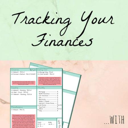 The 25+ best Accounting interview questions ideas on Pinterest - thank you letter after informational interview