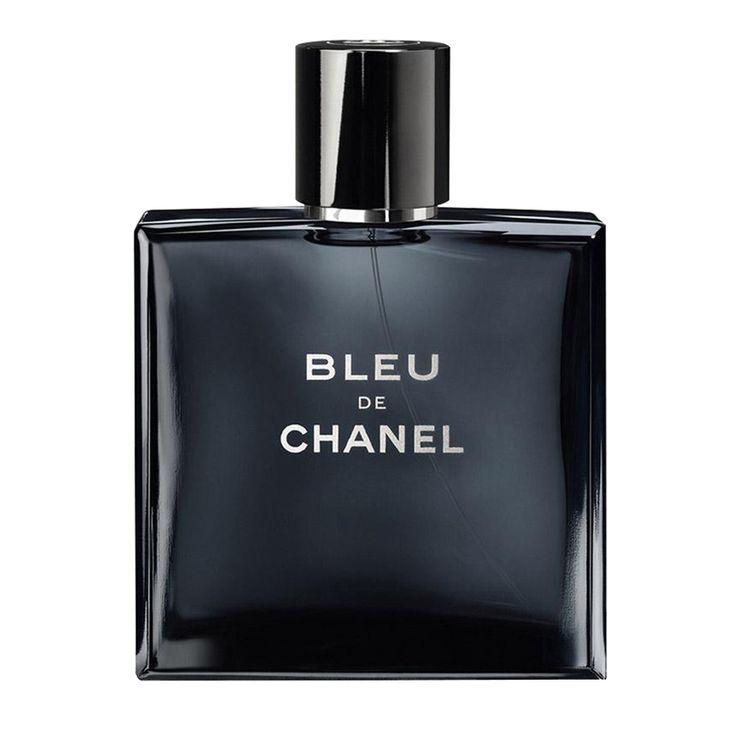 Bleu De Chanel EDT