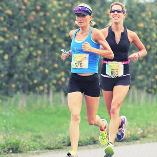 Kelowna Wine Country Half Marathon - Wine country is the perfect place to unwind after a great workout. The Okanagan Valley course is scenic and fast, taking runners through vin...