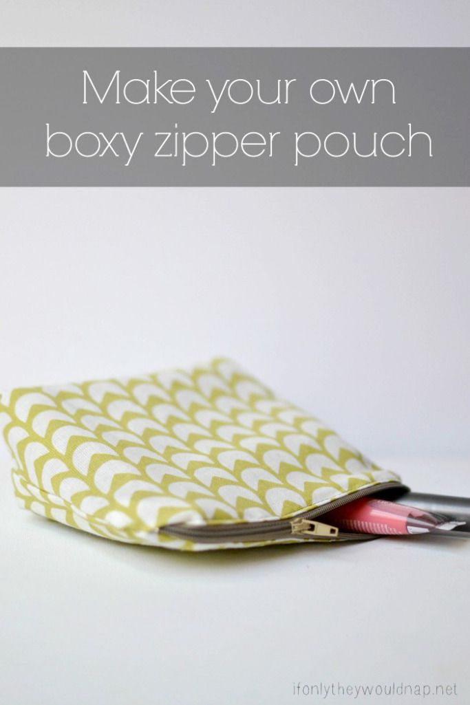 make-your-own-boxy-zipper-pouch                                                                                                                                                                                 More