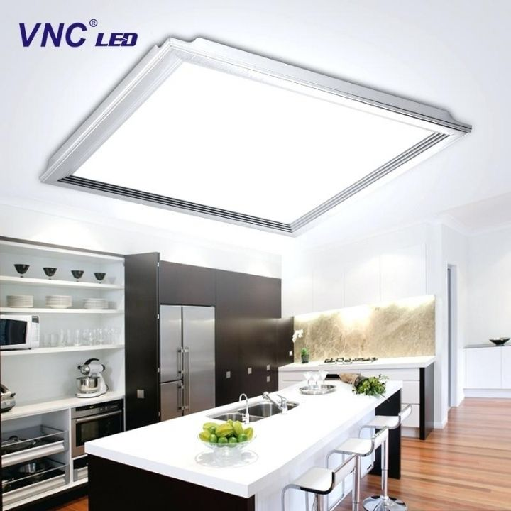 Top Led Kitchen Lighting Canada Fixtures