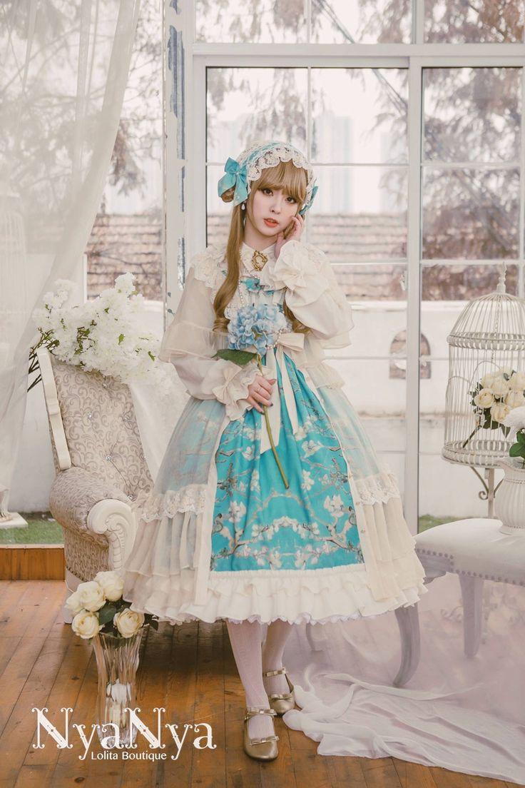 26 best Misako Aoki style images on Pinterest | Japanese fashion ...