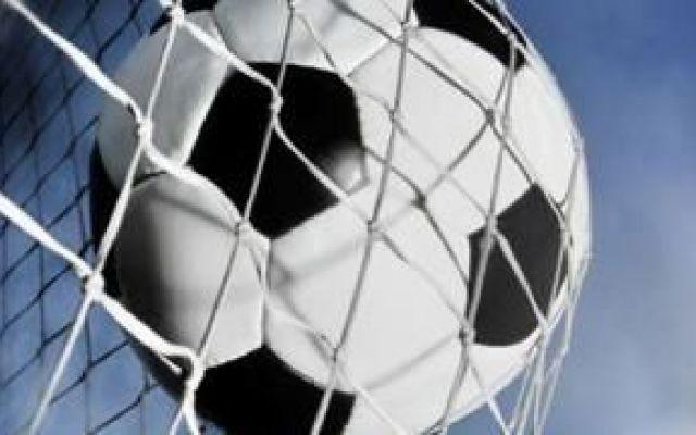 Calcio, tutte le date della prossima stagione calcistica