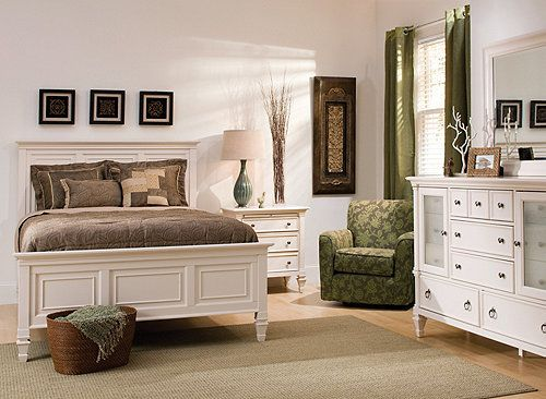 My New Bedroom Set I M So Excited That First