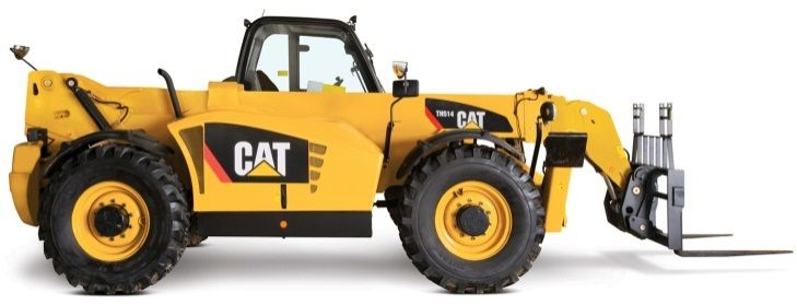 Nash CAT Caterpillar generators, Nash CAT Cshaterpillar earth moving mining industrial petroleum agricultural machinery parts, Nash TX Cat Caterpillar truck combine ag equipment dealer, A brand new #Cat telehandler ready to work.