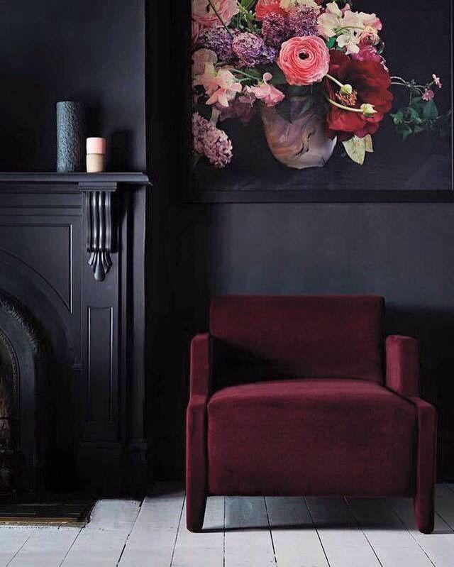 Die 651 besten Bilder zu J\M auf Pinterest Fahrradabstellraum - wohnzimmer ideen dunkle mobel