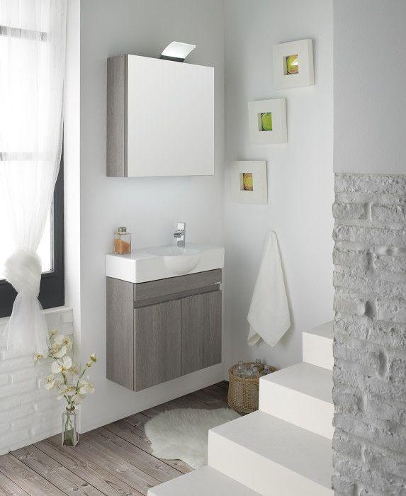 sanchis muebles de baño más mobles de bany sanchis muebles cube