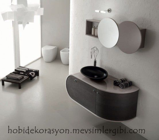 gri-kurşuni-füme-silver-gümüş-rengi-renkli-banyo-küvet-lavabo-modelleri-dekorasyonları-dekorasyonu-dekoru-stilleri-çeşitleri-resimleri1.jpg (554×486)