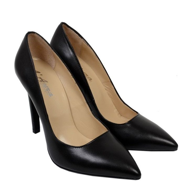 New shoes available at Dasha, perfect for office or smart-casual outfits. You can receive 7,5% cashback for buying via CashOUT #cashback #officeshoes #womenfashion
