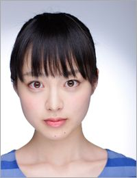 朝倉あき Aki Asakura / Actress
