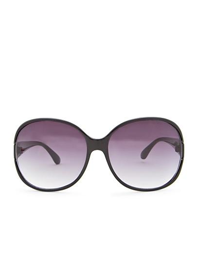 MANGO - Gafas retro