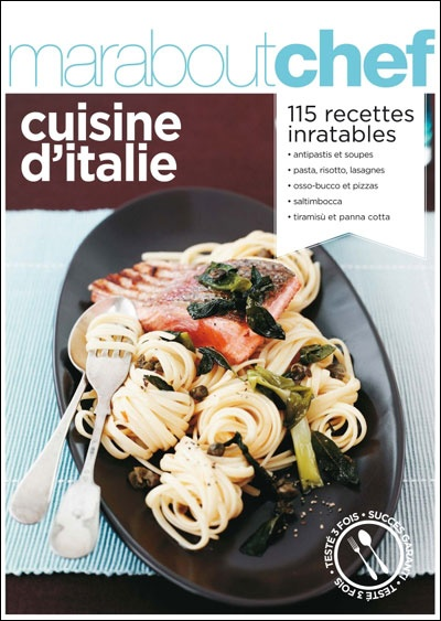 1000 images about editions marabout on pinterest - Livre marabout cuisine ...