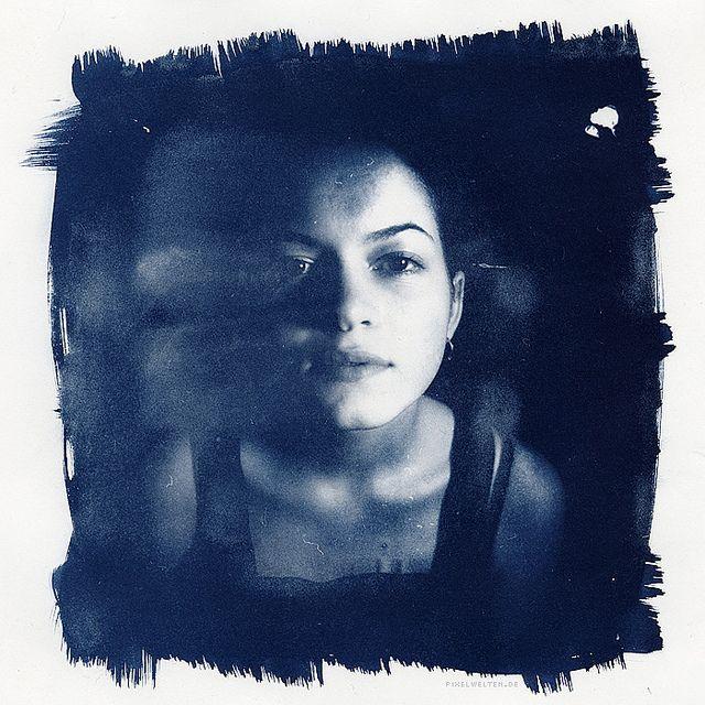 Scanner / Annie Hogan - Scanni Remix EP 1