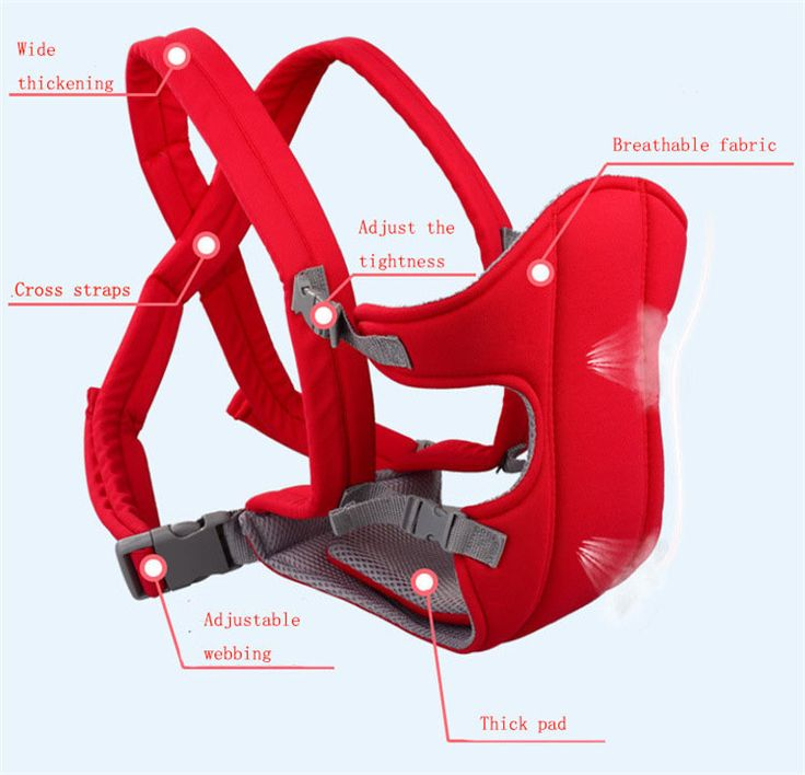 Red Comfort Baby Carriers And Slings baby carrier, baby sling, best baby carrier, ring sling, baby carrier wrap, baby wrap, baby sling wrap, ergo baby carrier, baby carry bag, infant carrier, baby backpack, baby holder, baby carrier backpack, best baby sling, toddler carrier, baby back carrier, baby sling carrier, baby harness, newborn baby carrier, ergonomic baby carrier, mei tai, newborn carrier, front baby carrier, hiking baby carrier, baby chest carrier, kangaroo baby carrier