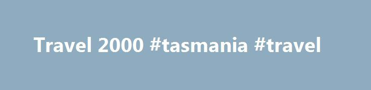 Travel 2000 #tasmania #travel http://nef2.com/travel-2000-tasmania-travel/  #travel 2000 # About – itravel2000.Ca WRITE article about itravel2000.ca How many visitors does itravel2000.ca get? Http Header HTTP/1.1 302 Found Expires: -1 Set-Cookie: X-Mapping-aobfoppo=DD2946D9DEBA520D47F22AEFEEE9DFFB; path=/ Date: Wed, 04 May 2011 19:01:45 GMT X-AspNet-Version: 2.0.50727 Location: http://www.itravel2000.com/HomePage.aspx Server: Microsoft-IIS/6.0 X-Powered-By: ASP.NET Content-Type: text/html…
