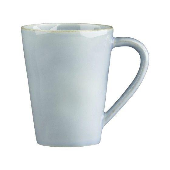 Mug-Marin-Azul-Celeste