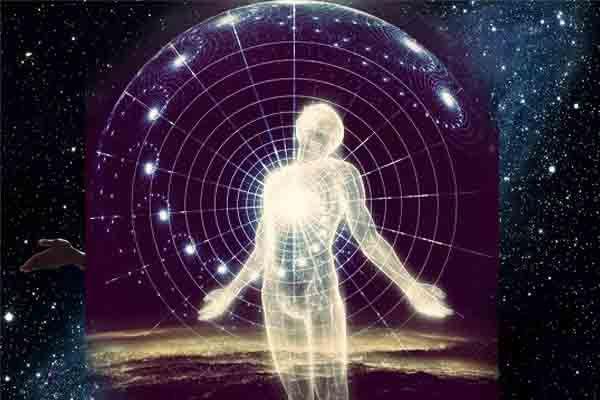 9 PASOS PARA SUBIR LA VIBRACION. ¿Que es la Vibración?El movimiento interno que tiene cada ser...