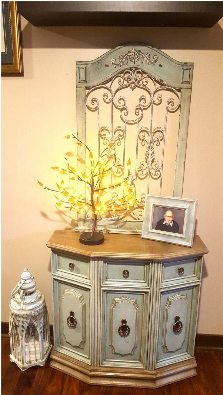 426 best Furniture & Cabinet Inspiration images on Pinterest ...