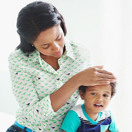 140 best pediatrician and ChildCare images on Pinterest - pediatrician job description