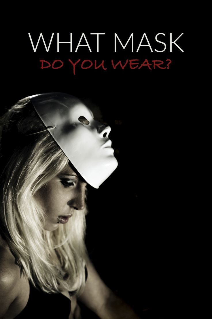 eating disorders and taking off the mask According to recent new stories and some preliminary research there has been an increase in kids and teens having to deal with feels of insecurity, worthlessness, not being good enough, ugliness, and unfortunately leading to extremes like eating disorders.