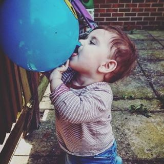 �� �� �� �� #photography #photo #photos  #photographyeveryday #ig_shutterbugs #photographer #pic #pictures #slr #slrcamera #canon #nikon #slrcanon #dslr_photography #dslr #slr_photography #keepfilmalive #model #modellife #modeling #shooting #photoshoot #models #photooftheday #pose #fashion #baby #babies #adorable http://tipsrazzi.com/ipost/1509557560481653861/?code=BTzBppwg6Rl