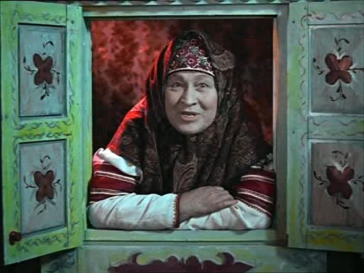 Дозорные - 22 июля 2015 - 55 сказок смотреть онлайн - Кино-Театр.РУ