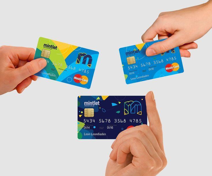 Pay Down Debt Calculator Credit Card Design Prepaid Credit Card