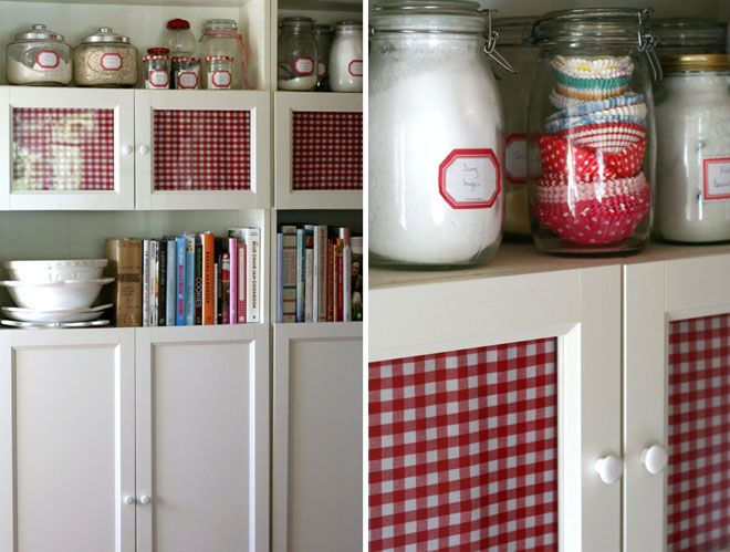 1000+ images about Ideas for the laundry room to pantry redo on ...