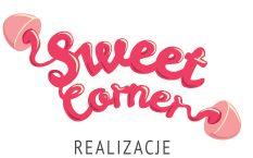Realizacje Sweet Corner