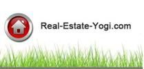 Real-Estate-Yogi.com is a public resource site with provides help from professionals that can help you avoid the pitfalls of: home improvement, home purchasing, refinancing, home buying and selling, home mortgages , foreclosure prevention etc.