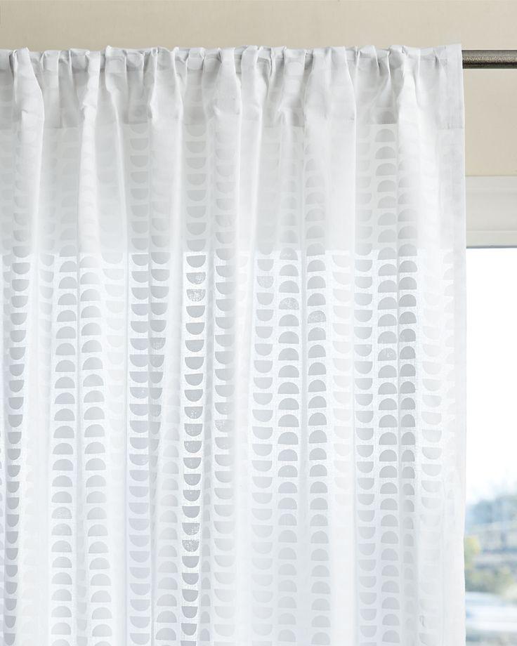 Best 25 Half Moon Window Ideas On Pinterest Blinds For