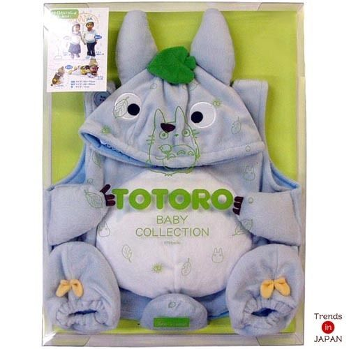 Baby Gifts For Japanese : Best baby costume images on