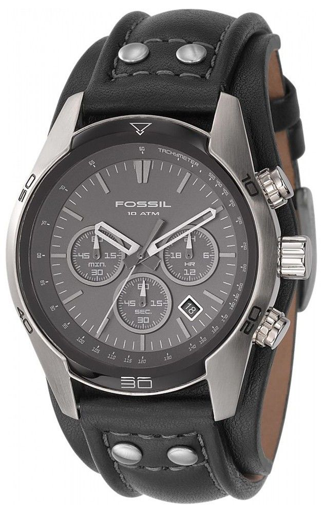 Fossil CH2586 Men's Watch at Best Price | WatchKart.com
