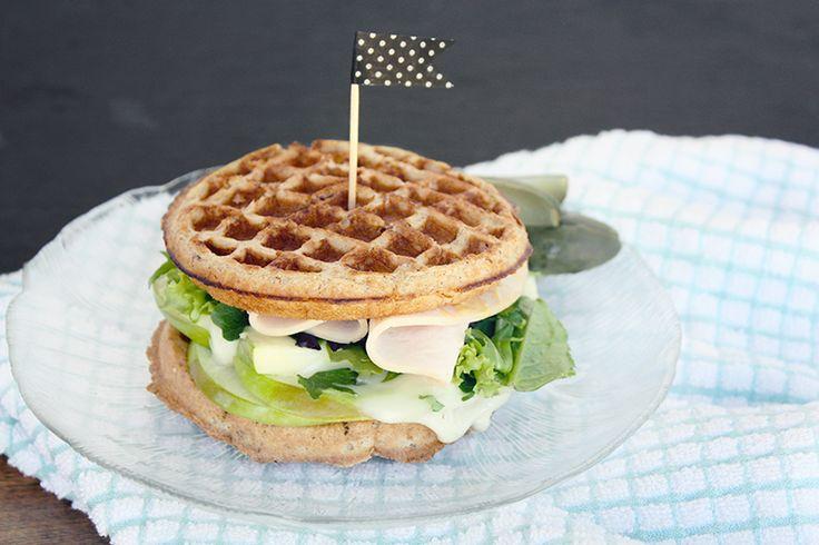 Best 20+ Waffle day ideas on Pinterest   Waffle crisp ...