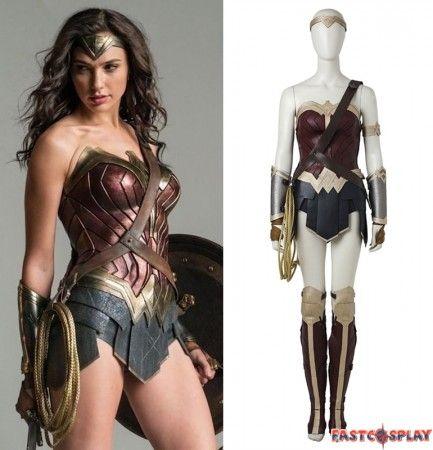 Superman Halloween Costumes