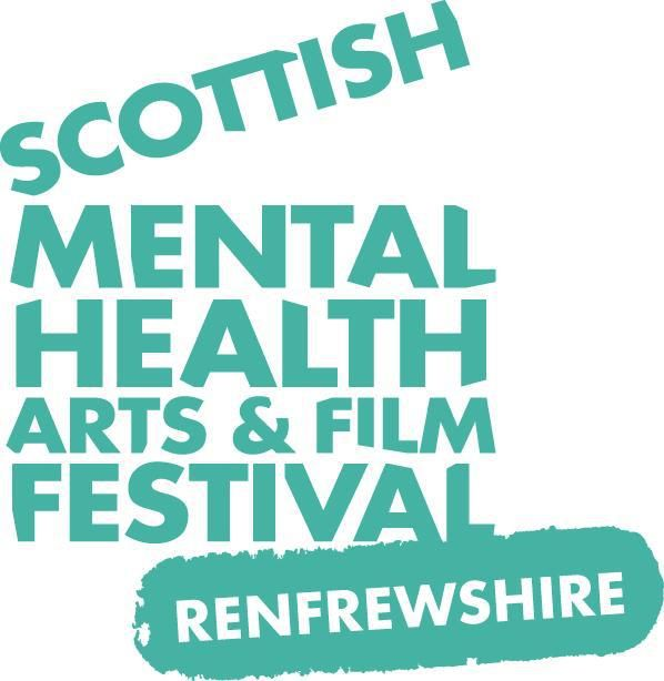 Renfrewshire-Scottish-Mental-Health-Arts-Film-Festival-2013